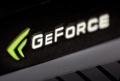 NVIDIA rilascia il driver GeForce Game Ready v. 365.19 WHQL