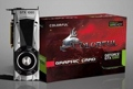 Colorful annuncia la video card GeForce GTX 1080 Founders Edition