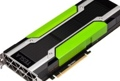 NVIDIA annuncia due video card con GPU Pascal Tesla P100 per HPC