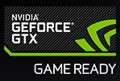 NVIDIA rilascia il driver video GeForce Game Ready v. 372.54 WHQL