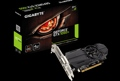 GIGABYTE lancia una GeForce GTX 1050 Ti OC e una GeForce GTX 1050 OC low-profile