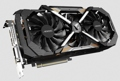 GIGABYTE introduce la video card AORUS GeForce GTX 1080 Xtreme Edition 8G