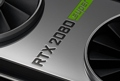 NVIDIA annuncia la linea di video card con GPU Turing GeForce RTX SUPER