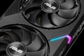 ASUS introduce la video card Dual GeForce RTX 2070 MINI 8GB GDDR6