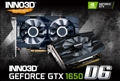 NVIDIA GeForce GTX 1650 4GB GDDR6 vs GeForce GTX 1650 4GB GDDR5